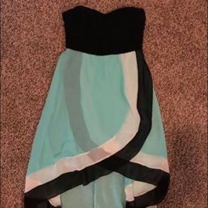 Charlotte Russe Size small